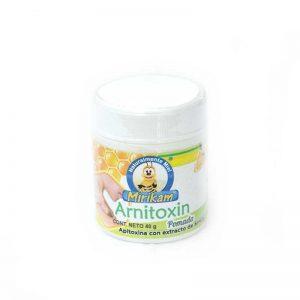 Arnitoxin 40 g