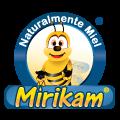 Miel Mirikam